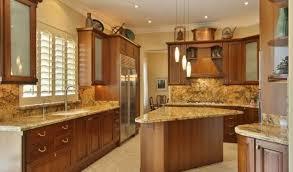 kitchen designer san diego kitchen design. Kitchen Designers San Diego Of Exemplary Designer Innovative Design I
