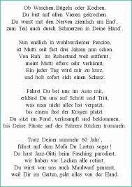 Geburtstagssprüche 50 Mama Lustig Ribhot V2