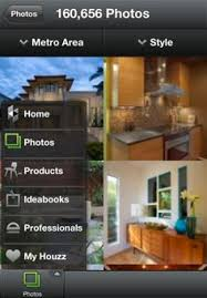 73 best Apple and Electronics Obsession images on Pinterest | Cool ...