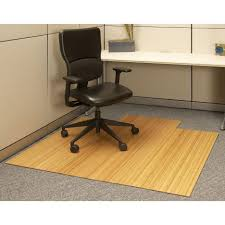 pvc home office chair floor. Carpet Runners Home Depot Bamboo Chair Mat For Staples Office Hardwood Floor Mats Hard Floors Chairs Protector Cha Flooring Large Thick Computer Pvc Desk
