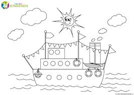 Frozen Kleurplaten Leuk Voor Kids Idee Kerst Tekeningen Makkelijk