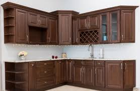rta cabinet systems from arkansas wood
