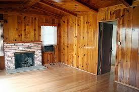 Fascinating Wood Paneling For Interior Walls 60 In Home Decor Ideas with  Wood Paneling For Interior Walls