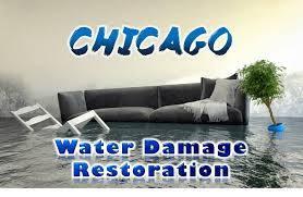 The 8 Best Options for Water Damage Restoration in Chicago [2021]