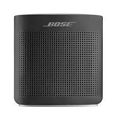 bluetooth speakers bose. bose soundlink color bluetooth speaker ii - soft black speakers o
