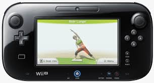 nintendo s big plan is a third platform focusing on health wired nintendo s wii fit u and games like it are the inspiration for a new hardware platform