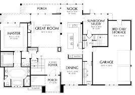 two story house layout design google search information