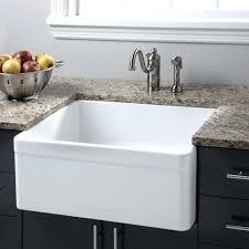 porcelain kitchen sink um size of kitchen kitchen sink also glorious porcelain kitchen sink also kohler