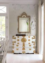 white cabinet door with knob. Cabinet In French Dining Room With White And Gold  Door Knobs White Cabinet Door With Knob E