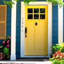 home front doorPhenomenal Home Front Door Amusing Front Door Designs For Homes In