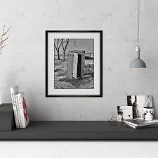 small framed paintings small wall art decor home decor framed art white artwork for walls