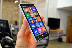 nokia lumia 930. nokia lumia 930 viewing angles