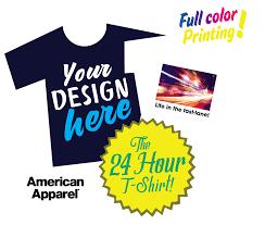 Shirt Design Png St Louis Custom T Shirt Printing Tiny Little Monster Silkscreen