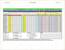 Invoice Tracking Template Invoice Tracking Template Oloschurchtp 4