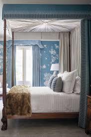 568 best Bedroom Sanctuaries images on Pinterest