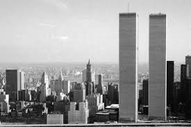 thousands suffer from illnesses years later ny daily news 40th anniversary of the opening of the original world trade center