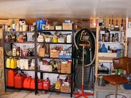 basement storage solutions. Basement Storage With Solutions