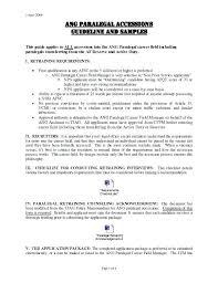 Sample Entry Level Paralegal Resume Best of Paralegal Sample Cover Letter Best Ideas Of Sample Entry Level