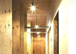 lighting s in small hallway lighting ideas large size lighting idea best ceiling lights for hallways for lighting s in small hallway lighting