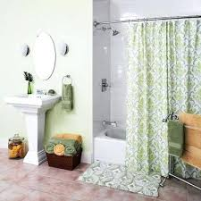 trending now in bathroom decor spacious curved shower curtain rods rod for rv trending now in bathroom decor spacious curved shower curtain rods rod for rv
