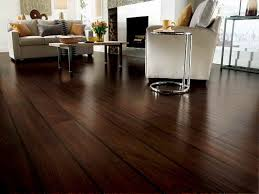 The Best Laminate Flooring Classy How To Choose. « »