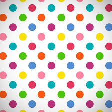 Polka Dots-wallpaper-71.jpg for desktop and mobile
