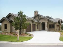 Exterior Home Paint Ideas  Modern Painting House Exterior - Exterior painting house