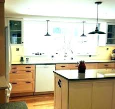 pendant light over kitchen sink kitchen sink lighting kitchen sink light kitchen sink light pendant light