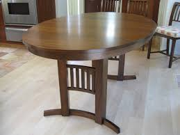 oval dining room. Elliptical Dining Table Cheap Oval Mahogany Rustic Round Small Glass Room