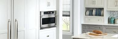 ovens ge monogram advantium microwave repair
