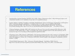 Australian Resume Builder Free Resume Templateustralia Best Of Printable Last Willnd