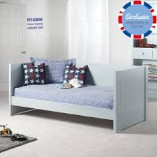 childrens day bed. Barney And Boo Day Bed Childrens N