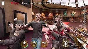 kill shot virus v1 7 0 apk for android