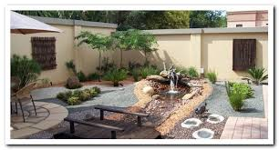Small Picture Zen Garden Design Plan Home Design