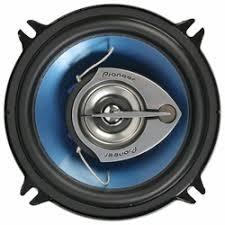 """Автомобильная акустика 13 см (5"""") — отзывы покупателей на ..."""