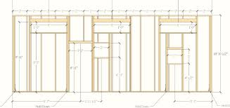 tiny house plans home architectural plans 10