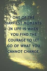 Quotes About Moving On In Life Delectable Top 48 Letting Go And Moving On Quotes With Images