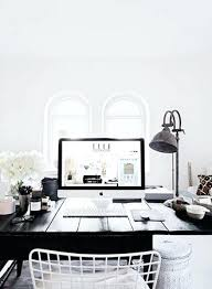 office office home decor tips. Home Office Decorating Ideas Tips Ikea . Decor