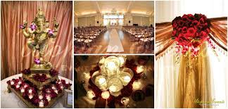 Indian Wedding Decorations For Home  Interiors BlogIndian Wedding Decor For Home