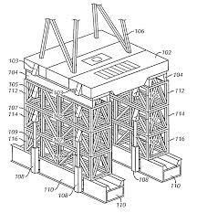 dual 2 ohm sub wiring diagram images dual voice coil subwoofer dual voice coil wiring diagram subwoofer 2 ohm