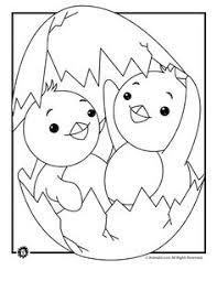 Small Picture free Littlest Pet Shop printable coloring pages Enjoy Coloring