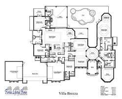 Custom Home Builder Floor Plans  Home ACTLuxury Custom Home Floor Plans