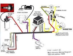 ford golden jubilee 12v wiring diagram wiring diagram libraries 800 ford tractor wiring diagram wiring diagram online1956 ford tractor wiring diagram wiring diagram third co