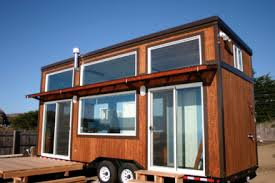 Small Picture Tiny House Builders