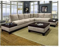 grey couches for sale29