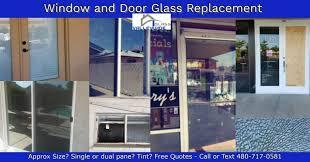 valleywide glass llc phoenix az glass company header