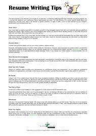 Printable Resume Writing Tool Image Building Free Tools Microsoft