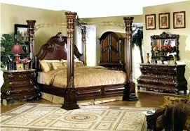 Craigslist Bed Set Bedroom Set I On Appealing Black Queen Bed Fr ...