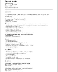 Data Analyst Sample Cover Letter Data Analyst Resume Healthcare ...