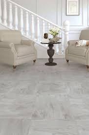 Laminate Wood Flooring Light Grey Amusing Light Grey Laminate Flooring Farmhouse Oak Likable